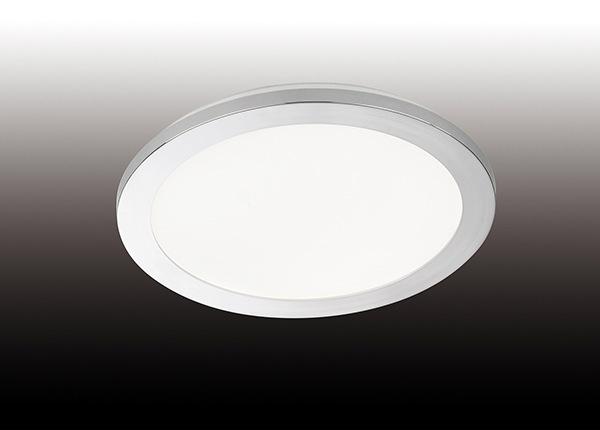 Потолочный светильник Gotland LED AA-229176