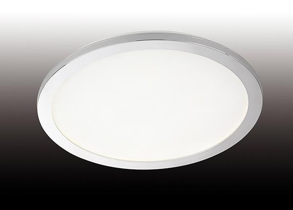 Kattovalaisin Gotland LED AA-229178