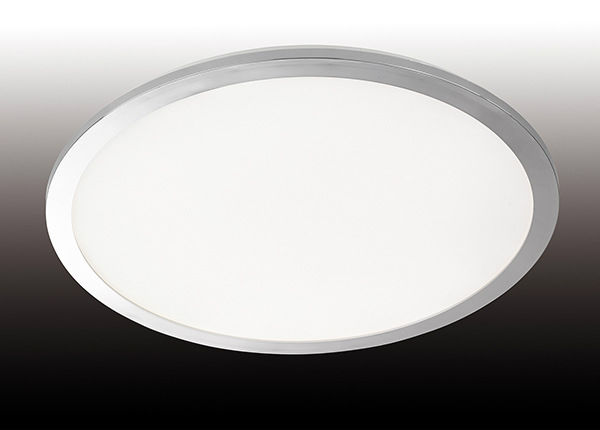 Kattovalaisin Gotland LED AA-229183