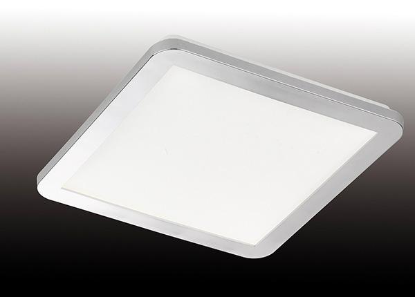 Потолочный светильник Gotland LED AA-229189