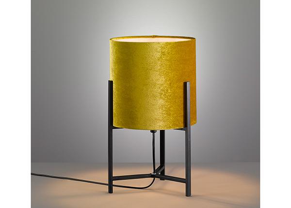 Настольная лампа Evin AA-229244