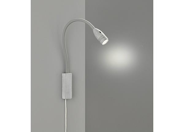 Seinävalaisin Sten LED AA-229246