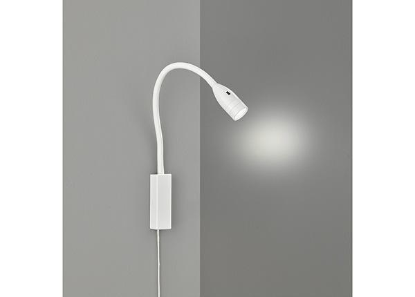 Бра Sten LED AA-229248