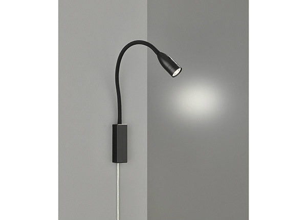 Seinalamp Sten LED AA-229251