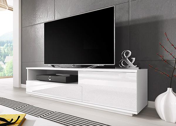 TV-taso 138 cm TF-229278