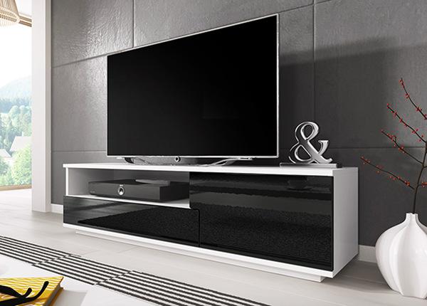TV-taso 138 cm TF-229279