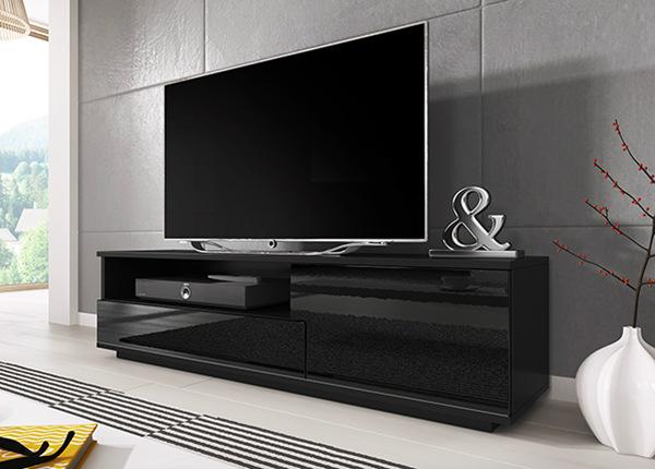 TV-taso 138 cm TF-229280