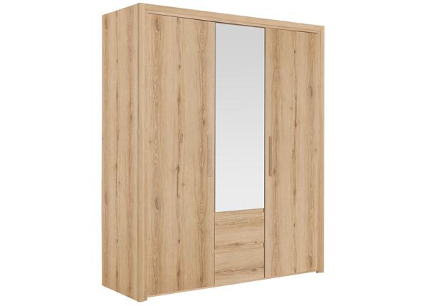 Шкаф платяной Abby MA-229321