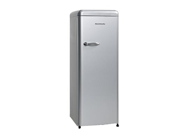 Retro külmkapp Scandomestic