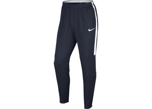 Meeste dressipüksid Nike Dry Academy M 839363-451
