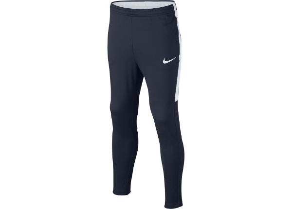 Treening dressipüksid lastele Nike Dry Academy Junior 839365-451