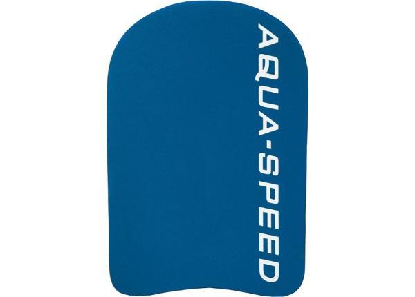 Täiskasvanute ujumislaud Aqua-Speed 44 cm