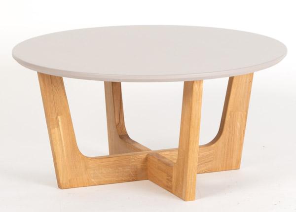 Журнальный стол Ø 82 cm RU-229442