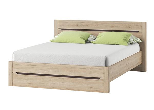 Кровать 140x200 cm TF-229493