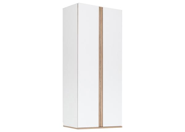 Шкаф платяной Nestor MA-229507