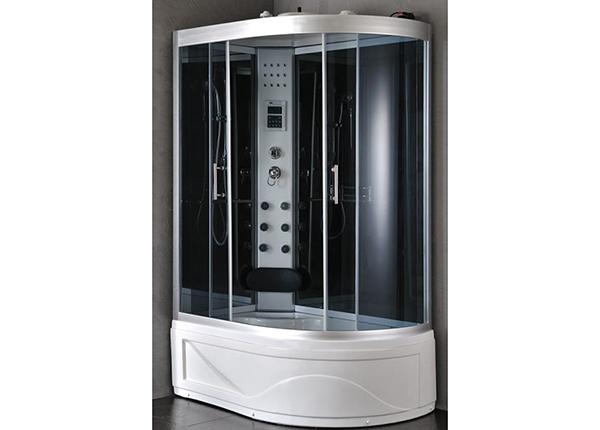 Aurusaun Constar 115x90 cm