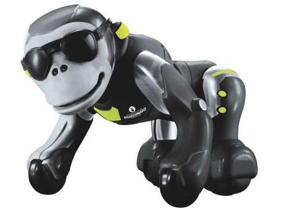 Interaktiivne ahv