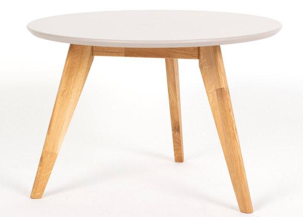 Журнальный стол Ø 70 cm RU-229595