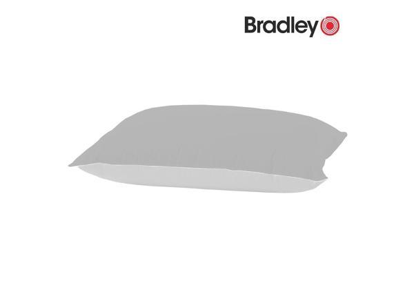 Tyynyliina 50x70 cm Bradley