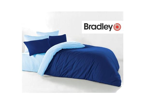 Pussilakana 150x210 cm Bradley