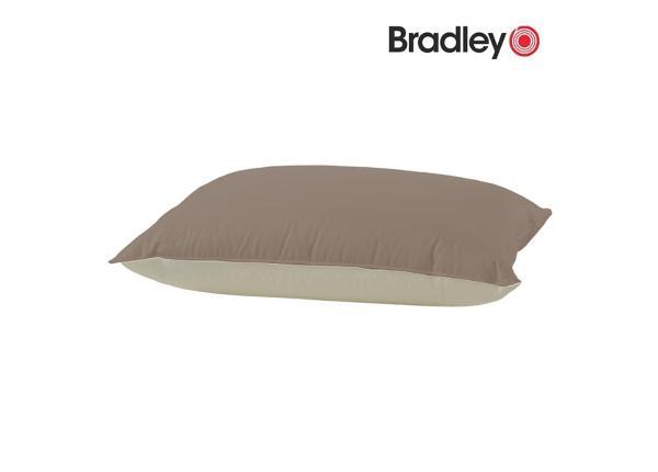 Padjapüür 50x70 cm Bradley