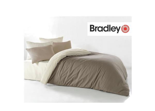 Pussilakana 200x210 cm Bradley