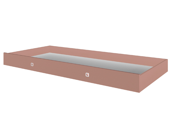 Ящик кроватный April MA-229728