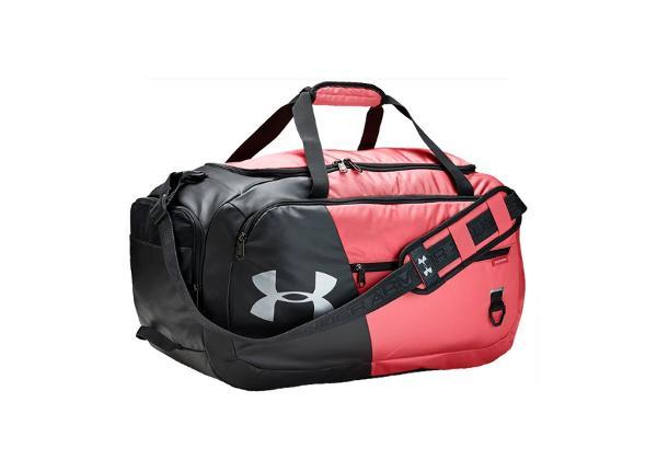 Спортивная сумка Under Armour Undeniable Duffel 4.0 MD 1342657-677