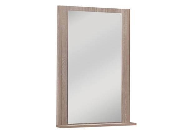 Зеркало Hangun