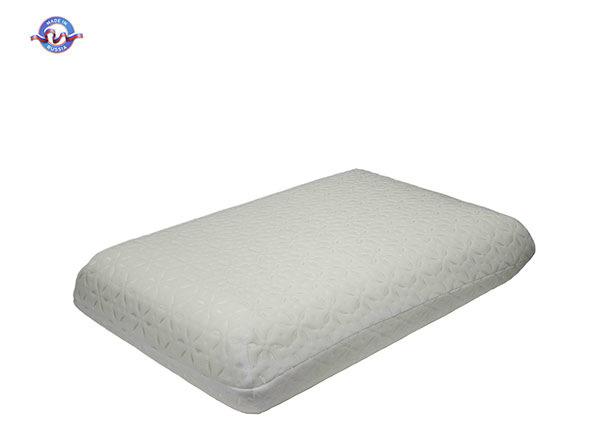 Padi Ortopeediline ORTOSLEEP foam pillow EcoSapiens