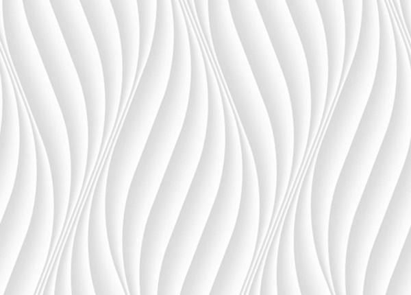 Флизелиновые обои 0,75 x 10 м