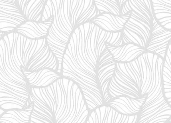 Fleecetapetti 0,75 x 10 m ED-230281