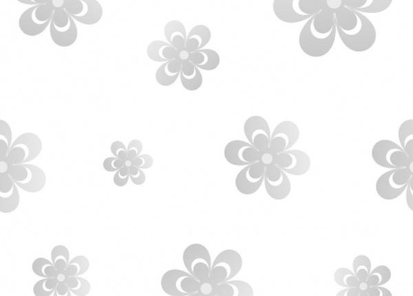 Fliistapeet 0,75 x 10 m ED-230308