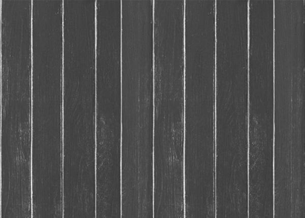 Fliistapeet 0,75 x 10 m