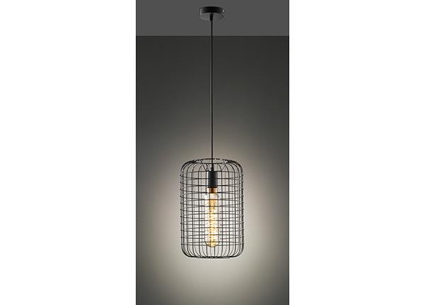Потолочный светильник Titus AA-230366