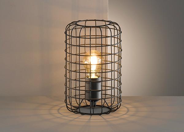 Настольная лампа Titus AA-230369