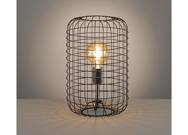 Настольная лампа Titus AA-230370