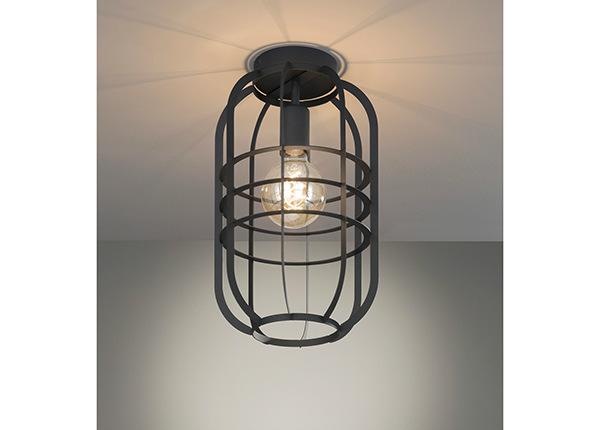 Потолочный светильник Nick AA-230373