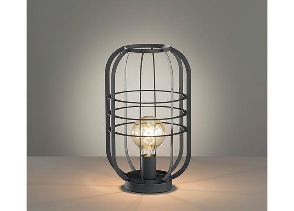 Настольная лампа Nick AA-230380