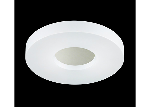 Kattovalaisin Cookie LED AA-230447