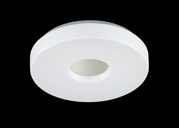 Kattovalaisin Cookie LED AA-230448