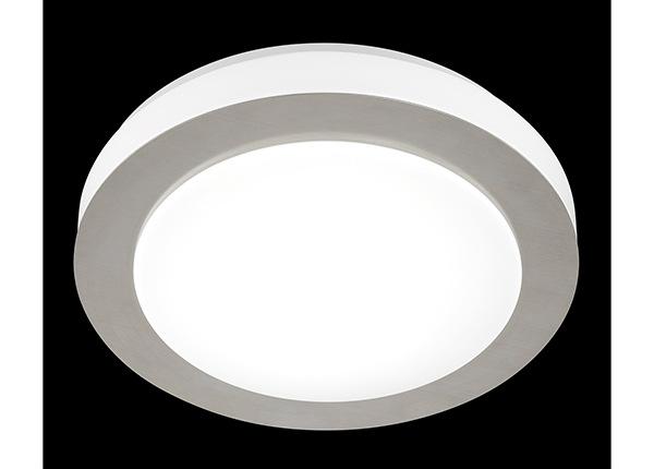 Потолочный светильник Ira LED AA-230450
