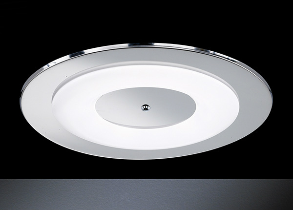 Laelamp Piano LED AA-230457