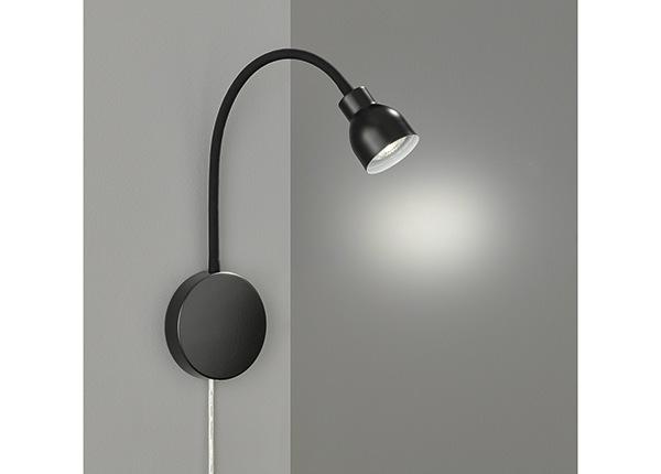 Настенный светильник Kevin AA-230466