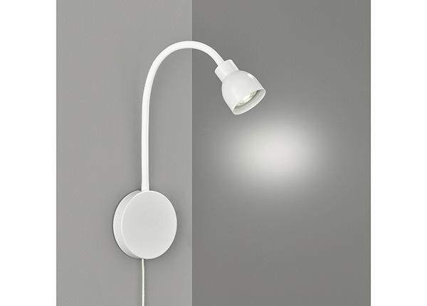Настенный светильник Kevin AA-230482