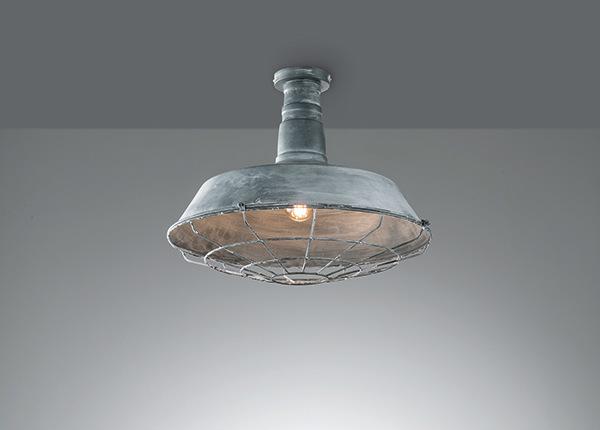 Потолочный светильник Evan AA-230493