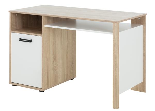 Рабочий стол Kylian MA-230557