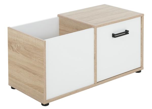 Säilytyslaatikko Kylian MA-230558