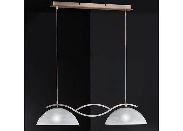 Потолочный светильник Pastille AA-230559