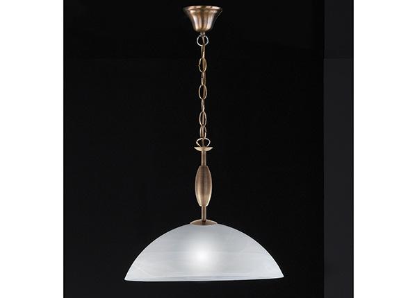 Потолочный светильник Pastille AA-230562
